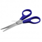 Instrapac Polyprop Scissors