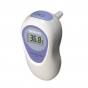 Omron Gentle Temp Ear Thermometer