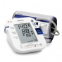 Omron M10IT Upper Arm Blood Pressure Monitor