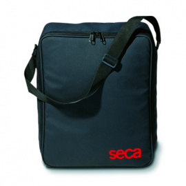 seca 421 Carrying Case for 877  899