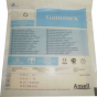 Latex Gloves Powdered Sterile Gammex