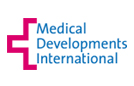 Medical Developments