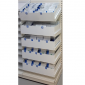 Pharmacy Storage Solutions