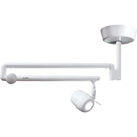 DARAY Ceiling mount for conventional ceilings