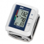 A&D Wrist Blood Pressure Monitor  UB-351