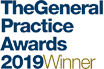 The General Practive Awards 2019